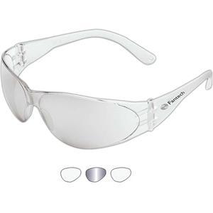 Checklite® Safety Glasses