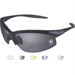 Rad-Infinity Safety Glasses