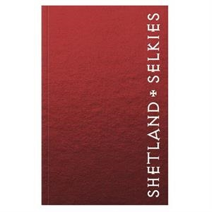 Gloss Metallic Flex Perfect Book (TM) - Seminar Pad