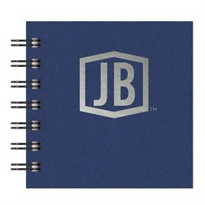Prestige Cover Series 2 - Square JotterPad