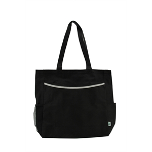 Economy Deluxe Business Tote Bag