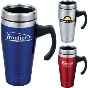 Floridian 16-oz. Travel Mug