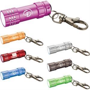 Astro Key-Light