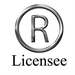 Licensed Vendor for Leatherman