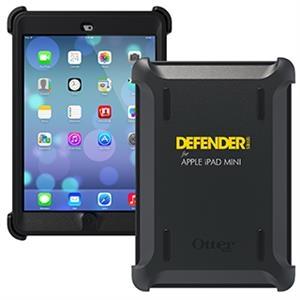 OtterBox Defender for Apple iPad Mini (Overseas)