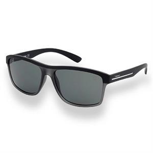 Timberland TB9044 Sunglasses