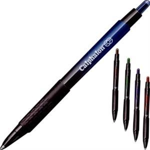 Uni-Ball 207BLX Gel Pen