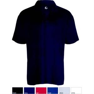 C2 Adult Performance Polo