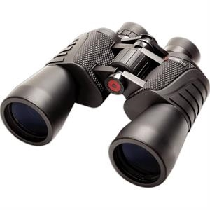 10x50 Pro Sport binocular