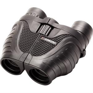 Simmons 8-17x25 Zoom Pro Sport binocular