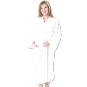 Q-Tees Terry Loop Bath Robes