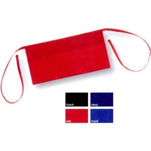 Liberty Bags Ashley Waist Apron