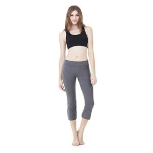 Women's Nylon Spandex Sports Bra