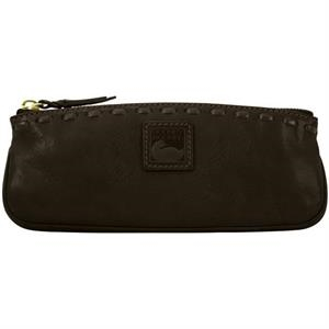 Florentine Slim Cosmetic Case