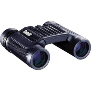 8x25 H2O Binocular