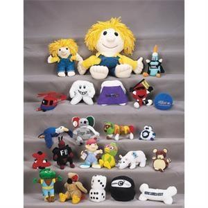 Custom Rag Dolls Stuffed Toy