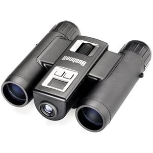 10x25 .35 MP Image View Binocular