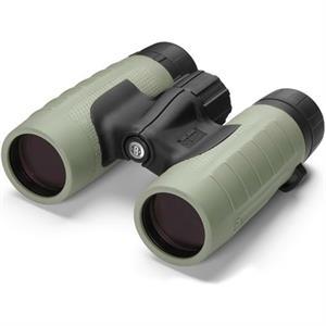8x32 Natureview binocular