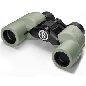 6x30 Natureview Binocular