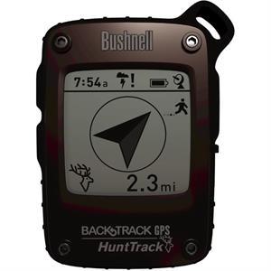 Hunt Track GPS