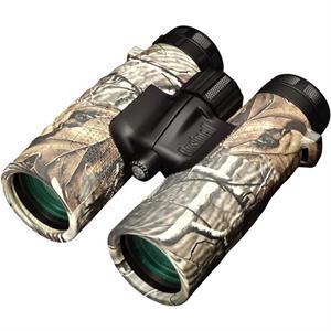 10x42 Camo Trophy XLT Binocular