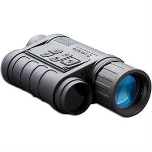 Equinox Z Night Vision