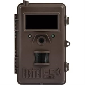 Wireless Trophy Cam HD Trailcamera