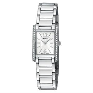 Ladies' Crystal Watch