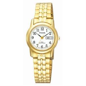 Ladies' Everyday Value Watch