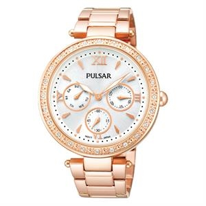 Dress Sport Collection - Ladies Watch
