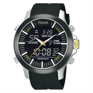 Active Sport Collection - Men's Watch