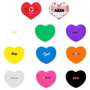 Heart Shaped Pick N Mints