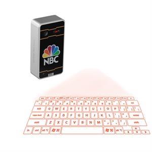 Oglio Virtual Keyboard