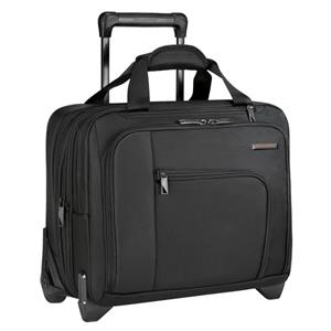 Briggs & Riley VR250X-4 Propel Expandable Rolling Case