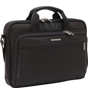 Briggs & Riley Medium Slim Briefcase