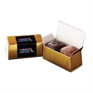 Classic Gift Box 2 pcs