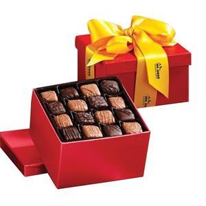 Classic Gift Box 16 pcs