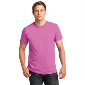 Gildan - Ultra Cotton 100% Cotton T-Shirt.