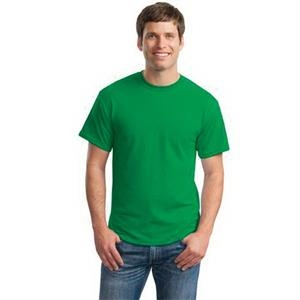 Gildan - DryBlend 50 Cotton/50 Poly T-Shirt.