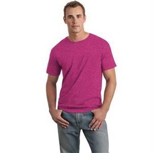 Gildan Softstyle T-Shirt.