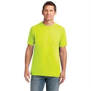 Gildan Gildan Performance T-Shirt.