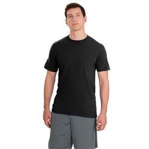 JERZEES Dri-Power Active Sport 100% Polyester T-Shirt.