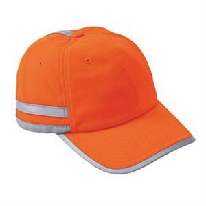CornerStone - ANSI 107 Safety Cap.