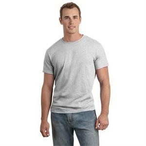 Hanes - Nano-T Cotton T-Shirt.