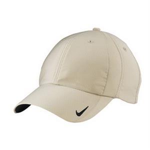 Nike Sphere Dry Cap.