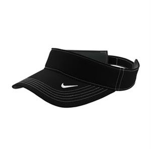 Nike Golf - Dri-FIT Swoosh Visor.
