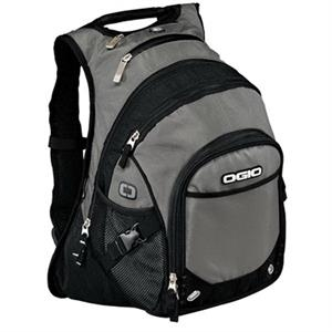 OGIO - Fugitive Pack.