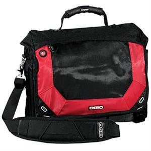 OGIO - Jack Pack Messenger.