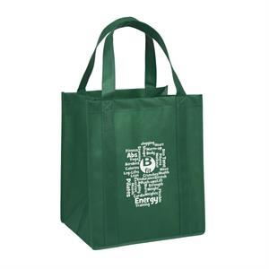 Big Thunder (R) Tote Bag