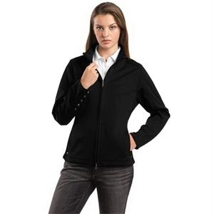 OGIO - Ladies Bombshell Jacket.
